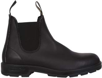 Blundstone Voltan Ankle Boots