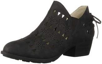 Jambu JBU by Women's Evelyn Fashion Boot