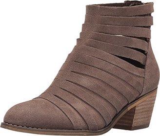 Carlos by Carlos Santana Women's Vanna Ankle Bootie $24.73 thestylecure.com