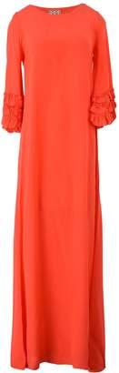 Douuod Long dresses - Item 34766751IE