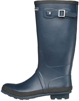 Karrimor Mens Wellington Boots Navy/Black