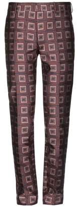 Bally Casual trouser