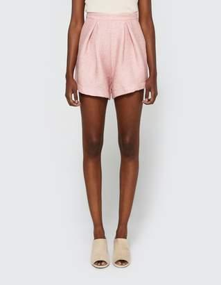 Farrow Dynasty Bermuda Short