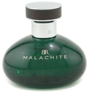 Banana Republic NEW Malachite EDP Spray 50ml Perfume