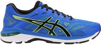 Asics GT-2000 7 Running Shoe - Men's