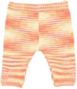 Missoni KIDS Casual pants - Item 13210999EQ