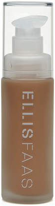 Ellis Faas Skin Veil Bottle (Various Shades) - Tan