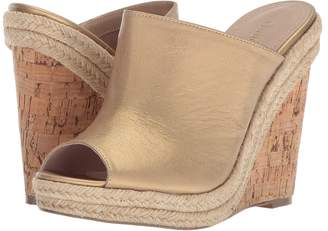 Charles by Charles David Balen Women's Wedge Shoes