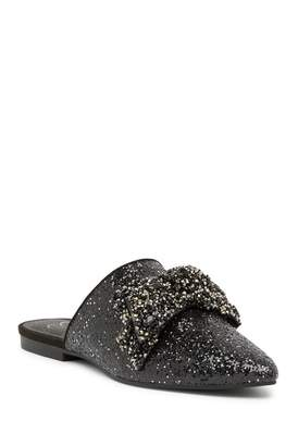Jessica Simpson Cesely Mule Flat