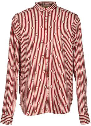 Levi's MADE & CRAFTEDTM Shirts