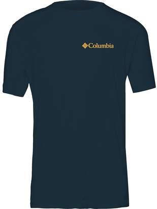 Columbia Arctic Short-Sleeve T-Shirt - Men's