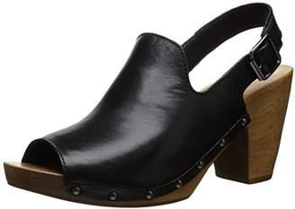 Kelsi Dagger Brooklyn Women's British Platform Sandal