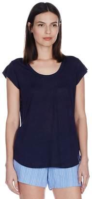 Joie Neyo T-Shirt