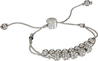 GUESS Bracelet with Stones