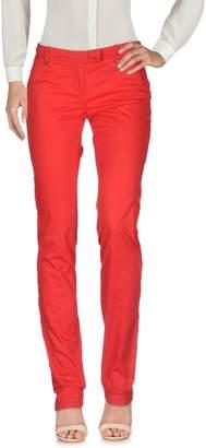 CNC Costume National C'N'C FOR DUCATI Casual pants - Item 13141619LI