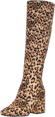 Sam Edelman Women's Thora Knee High Boot