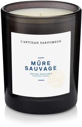 L'Artisan Parfumeur Mure Sauvage Candle (70g)