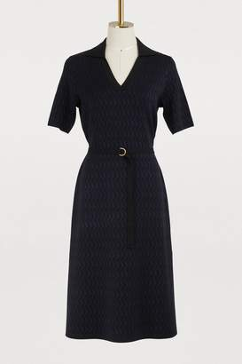 Tory Burch Dara dress