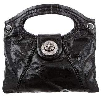 Marc by Marc Jacobs Leather Convertible Bag