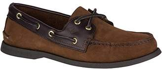 Sperry Men's Authentic 2-Eye Boat Shoe