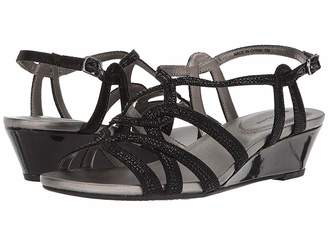 Bandolino Galtelli Women's Sandals