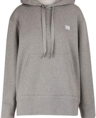najlepsza moda buty temperamentu nowe promocje Grey Rangs - ShopStyle