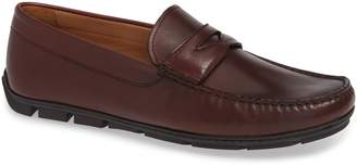 Vince Camuto Ditto Driving Shoe