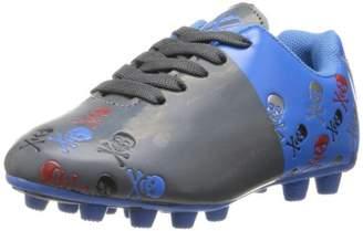 Vizari Skulls FG Soccer Shoe (Toddler/Little Kid)