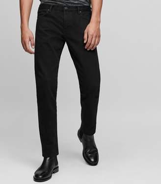 Reiss Jonny Slim Tapered Jeans