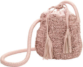 Of the Moment Sophie Anderson Adia Bucket Bag