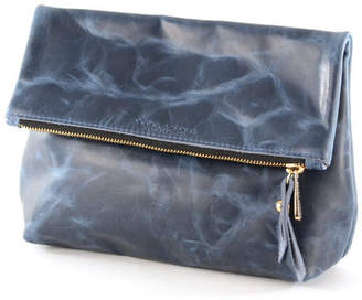 Shana Luther Handbags Tre Clutch