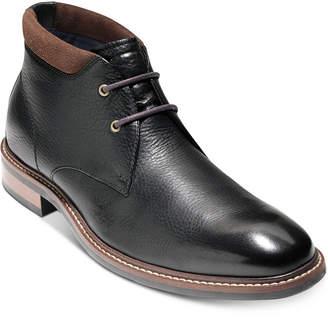 Cole Haan Men's Watson Chukka Ii Boots Men's Shoes