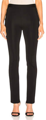 Givenchy Slim Trousers