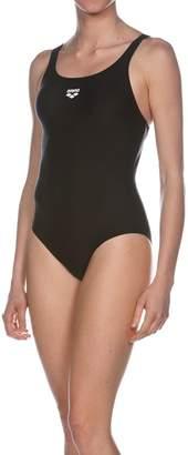 Arena Womens Swimsuit