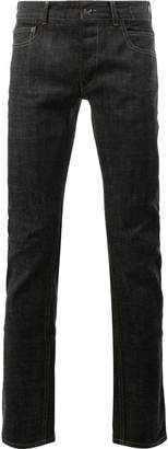 Rick Owens slim fit jeans