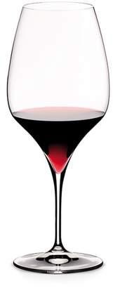 Riedel Vitis wine glass - Syrah/Shiraz