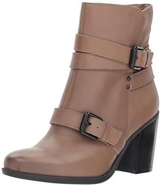 Naturalizer Women's Karlie Harness Boot