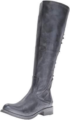 bed stu Women's Surrey Boot $204.86 thestylecure.com