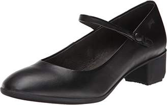 Camper Women's Beth Dress Pump