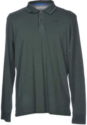 Fred Mello Polo shirts - Item 12204500KN