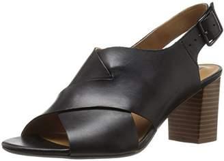 Clarks Women's Deva Janie Dress Sandal