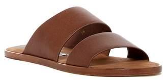 Matt Bernson Havana Slide Sandal