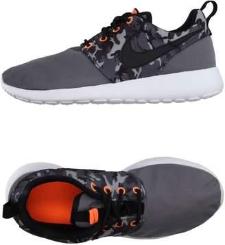 Nike Low-tops & sneakers - Item 11163299NA