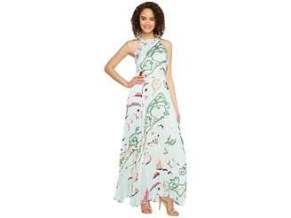 Eva Franco Eva by Octavia Dress Women's Dress