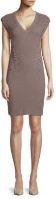 Tart Bobbie Knit Dress