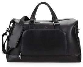 Robert Graham Pirro Weekender Bag