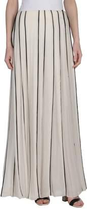 Prada Long skirts - Item 35312886QQ