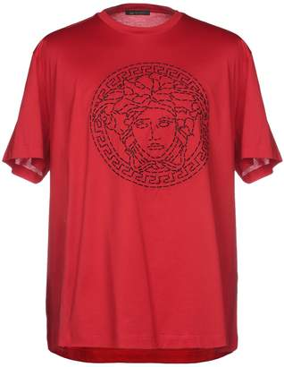 Versace T-shirts - Item 12230388FH