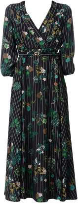 Vicolo Long dresses - Item 34839014TJ