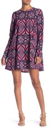 Show Me Your Mumu Harrison Babydoll Dress